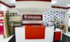 Alleanza, магазин дверей и напольных покрытий