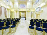 Мегамолл Армада: Залы торжеств и церемоний, конгресс-центр, свадебные магазины Галереи любви
