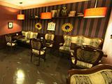 Винтаж, кафе-салон