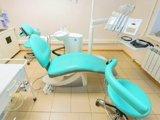 Доктор, стоматологическая клиника