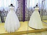 Каприз невесты, свадебный салон