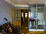 Пример работ, мебельная компания Troiza
