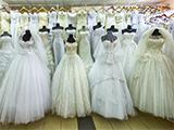Мир невест, свадебный салон